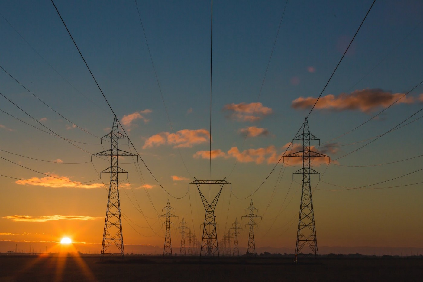 A Brief on Indonesia's Electricity