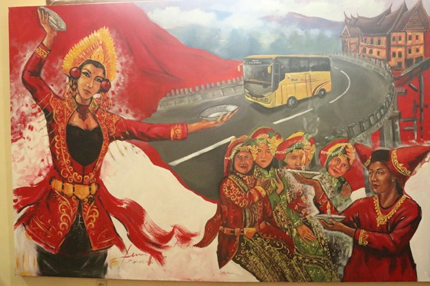 Understanding Different Ethnic Cultures in Indonesia and How They Do Business: Part II