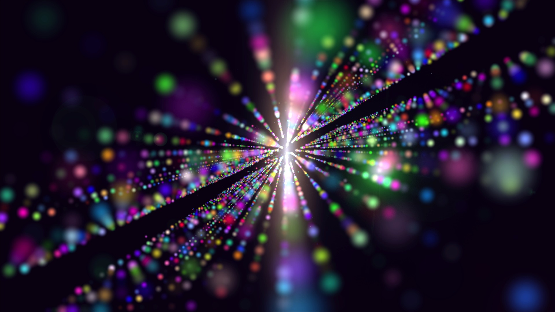 Photonic Industry in Southeast Asia: Opportunity To Grow in the Global Market