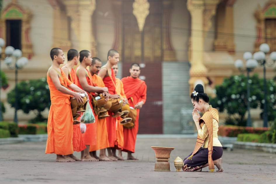 Get To Know Ethnic Cultures and How They Do Business in Southeast Asia
