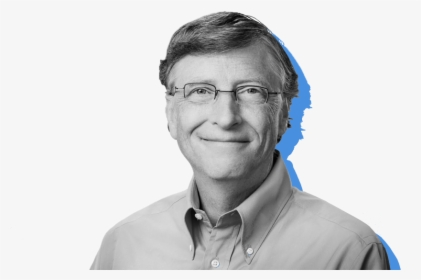 Bill Gates Investment in Indonesia's Healthcare Startup