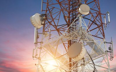 Telecommunication Company Success Story in Indonesia