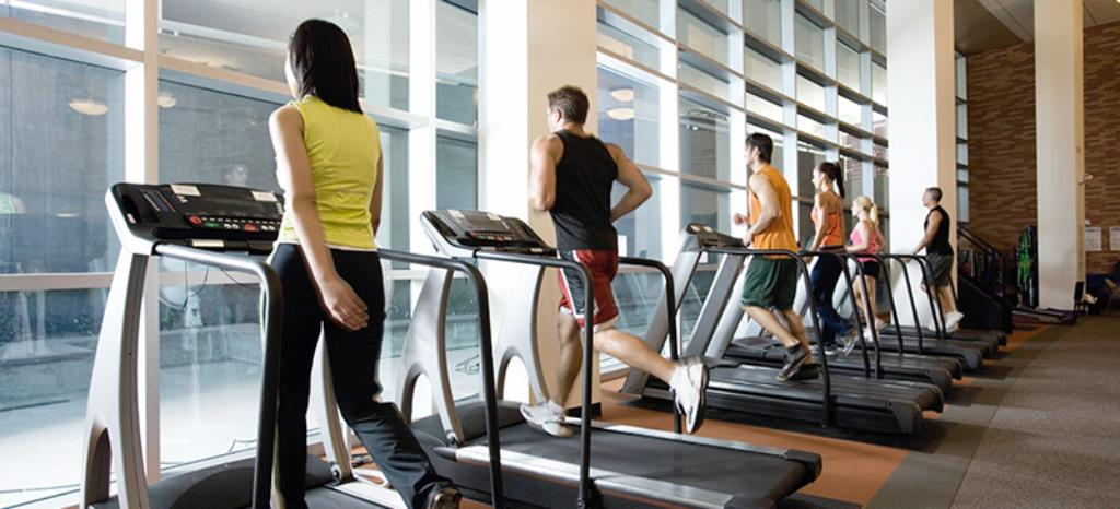 Potential of Exercise Equipment Industries in Indonesia